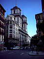 Madrid San Isidro.jpg