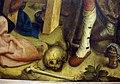 Maestro di saint-barthélémy, discesa dalla croce, colonia 1480-1510 ca. 04.JPG