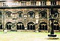 Magdeburg, kloster, 27.9.2003r.jpg