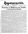 Magon - Je ne veux pas être tyran, paru dans Regeneración, 25 février 1911.pdf