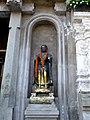 Maha Bodhi Temple Bodh Gaya India - panoramio (5).jpg