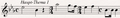 Mahler-8sym-HT1.png