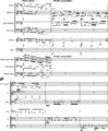 Mahler 4 1st movt Fig 5.png