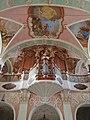 Maihingen, Klosterkirche, Orgel (29).jpg
