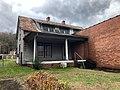 Main Street, Bryson City, NC (31706348077).jpg