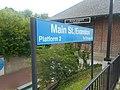 Main Street Station (14470023899).jpg