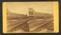 Main building, from Robert N. Dennis collection of stereoscopic views 2.png