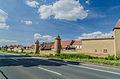 Mainbernheim, südliche Stadtmauer-008a.jpg