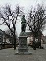 Mainz 29.03.2013 - panoramio (6).jpg