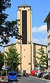 Mainz Pfarrkirche St. Bonifaz 20100624.jpg