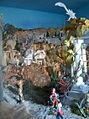 Maiori Presepe Giardini Mezzacapo 2004 037.JPG