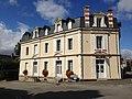 Mairie de Préveranges.jpg