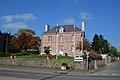 Mairie de Saint-Denis-le-Gast.jpg