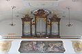 Maisach St. Vitus Orgel 551.jpg