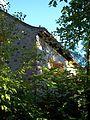 Maison Andegrave 03.jpg
