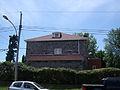 Maison Famille Alepin 023.jpg