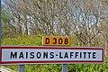 Maisons-Laffitte panneau d'entrée 001.jpg