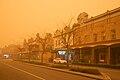 Maitland Dust Storm 02.jpg