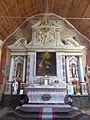 Maitre-autel de l'église d'Appenai.JPG