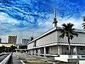 Majid Negara - panoramio.jpg