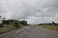 Major Arterial Road - Rajarhat 2011-09-09 4906.JPG