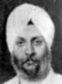 Major Harinder Singh.png