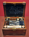 Make-up case Harry Randall VA.jpg