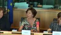 File:Making Europe a Connected Continent - Neelie Kroes at the European Parliament.webm