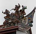Malacca 2014-01-22 (12593735314).jpg