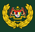 Malaysia-army-OR-9.png