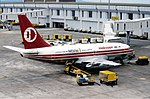 Malaysian Airline System Boeing 737-200 Rees-3.jpg