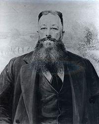 Malczewski - Portret Xawerego Branickiego.jpg