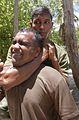 Maldives25a-rear choke.jpg