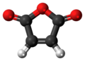 Maleic-anhydride-3D-balls.png