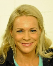 Malena Ernman April 2012 (cropped).png