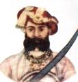 Malhar Rao Holkar II.png