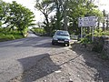 Malin Road, Culdaff - geograph.org.uk - 1331179.jpg