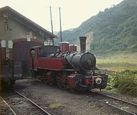 Mallet-404 Tournon 21 sept 1975.jpg