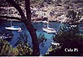 Mallorca 060.jpg