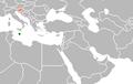 Malta Slovenia Locator.png