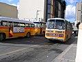 Maltesisk buss 2.jpg