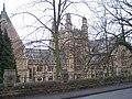 Malvern College - geograph.org.uk - 100171.jpg