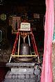 Mamaleshwar Temple(Mamal,Pahalgam) Kashmir 1 DivyaGupta forWiki.jpg