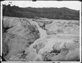 Mammoth Hot Springs, Yellowstone - NARA - 516812.tif