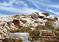Mammoth Hot Springs - Flickr - brewbooks.jpg