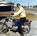 Man on Motorcycle 1970.jpg