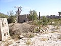 Manah Derelict Village Oman.jpg