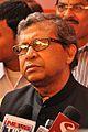 Manas Ranjan Bhunia - Kolkata 2012-01-21 8519.JPG