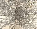 Manchester 1843 map.jpg