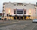 Manchester Apollo - geograph.org.uk - 1268747.jpg